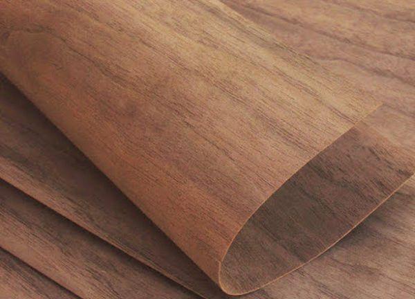 Báo giá nội thất gỗ Veneer Óc Chó